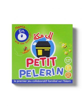 Petit Pèlerin