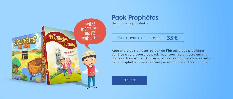 pack_prophetes_v5