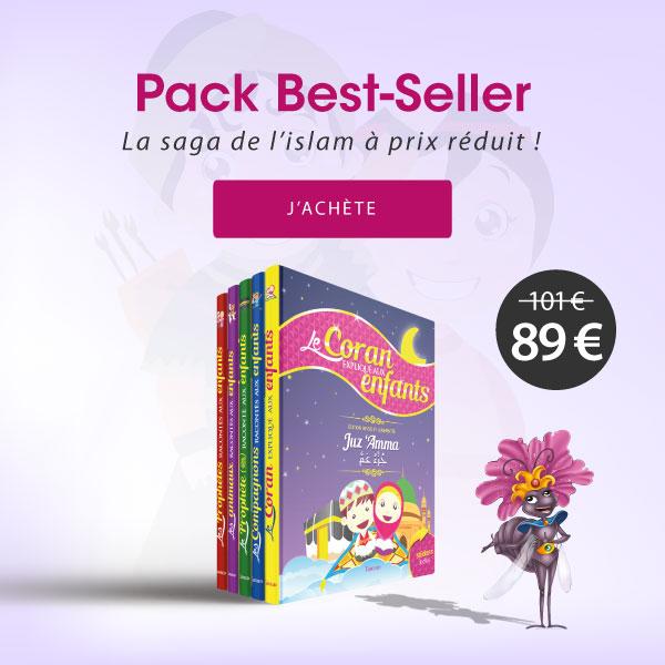 pack_racontes_enfants_mobile_v5