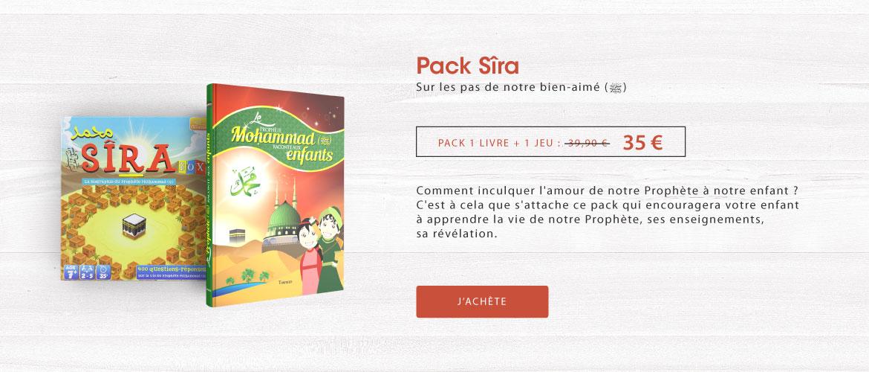 pack_sira_v5